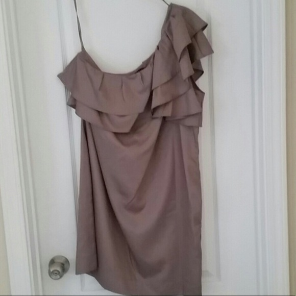 Apostrophe Dresses & Skirts - Sexy night out type of dress
